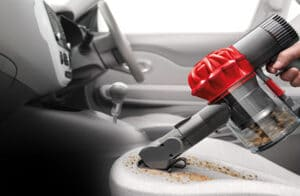 best cordless vacuum for car detailing