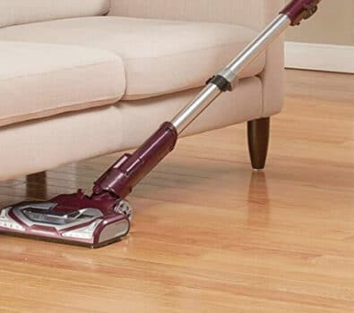 best vacuum for tile and wood floors